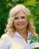 Kathleen Wanda - Broker - Grants Pass Oregon real estate agent